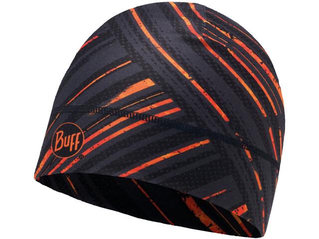 Buff ThermoNet Headwear orange/black